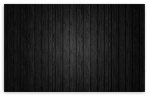 Black Background Wood HD wallpaper for Standard 43 54 Fullscreen 510x330
