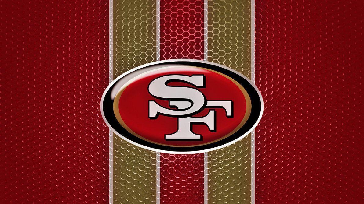 49ers - 1192×670