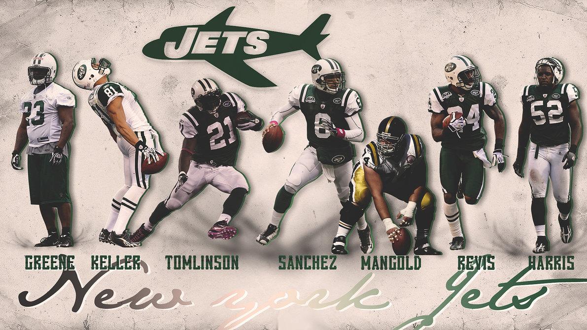 b75e70be 46+] NY Jets Wallpaper 2015 on WallpaperSafari