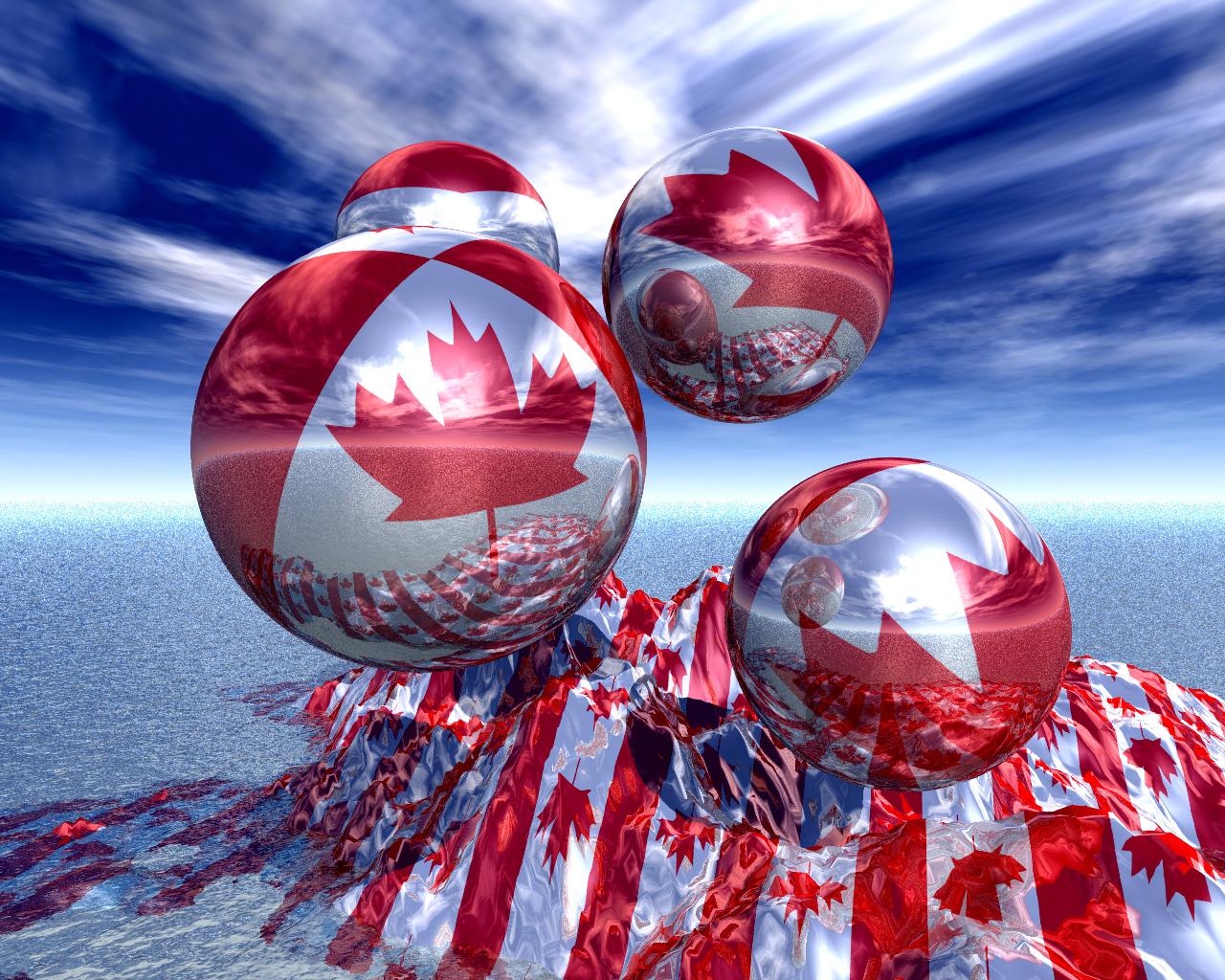 Canada wallpaper   wallpapers download wallpaper desktop 1280x1024