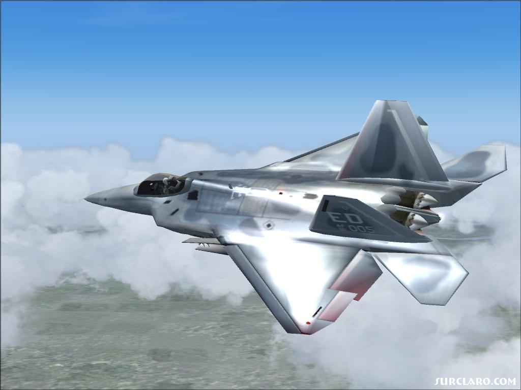 22 Raptor 9186 Hd Wallpapers in Aircraft   Imagescicom 1024x768