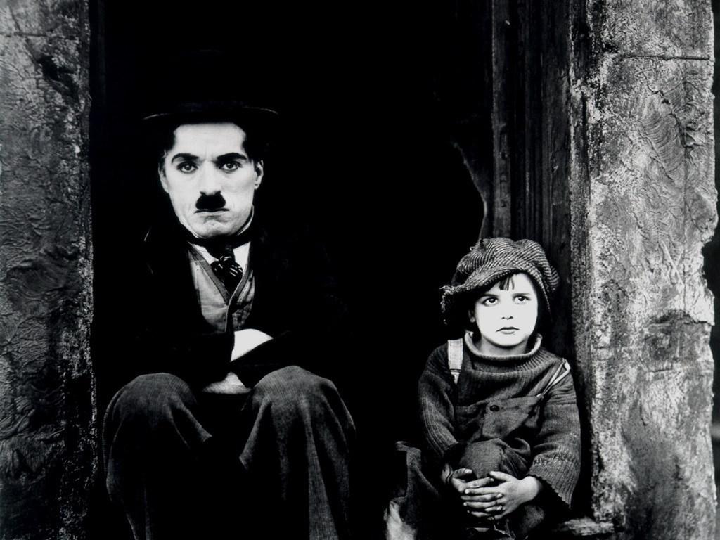 Chaplin   Charlie Chaplin Wallpaper 13789438 1024x768