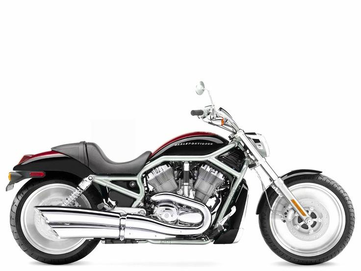 Harley Davidson Motorcycle Wallpaper Harley Wallpapers Pinterest 736x552
