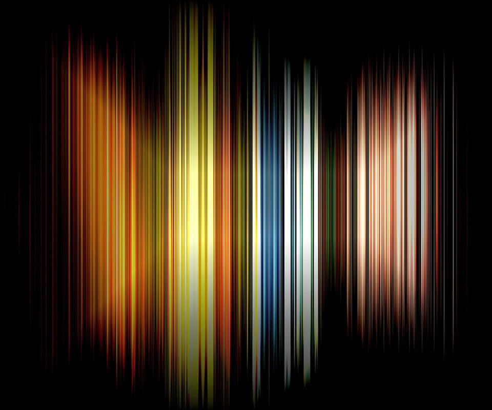 1080p smartphone wallpaper wallpapersafari Smartphone wallpaper hd