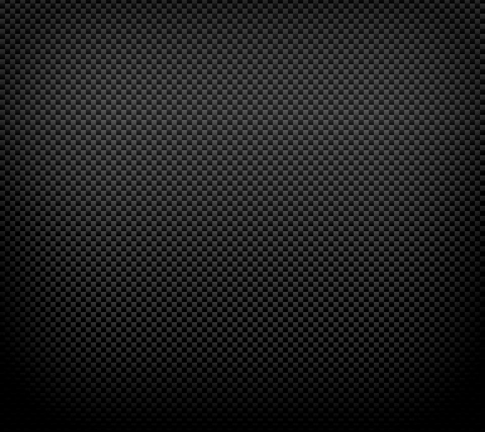 Carbon fiber wallpaper   Wallpaper Bit 960x854