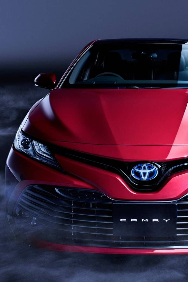 wallpaper for iphone x 1818 toyota camry 18 18k iphone 18 iphone 620x931