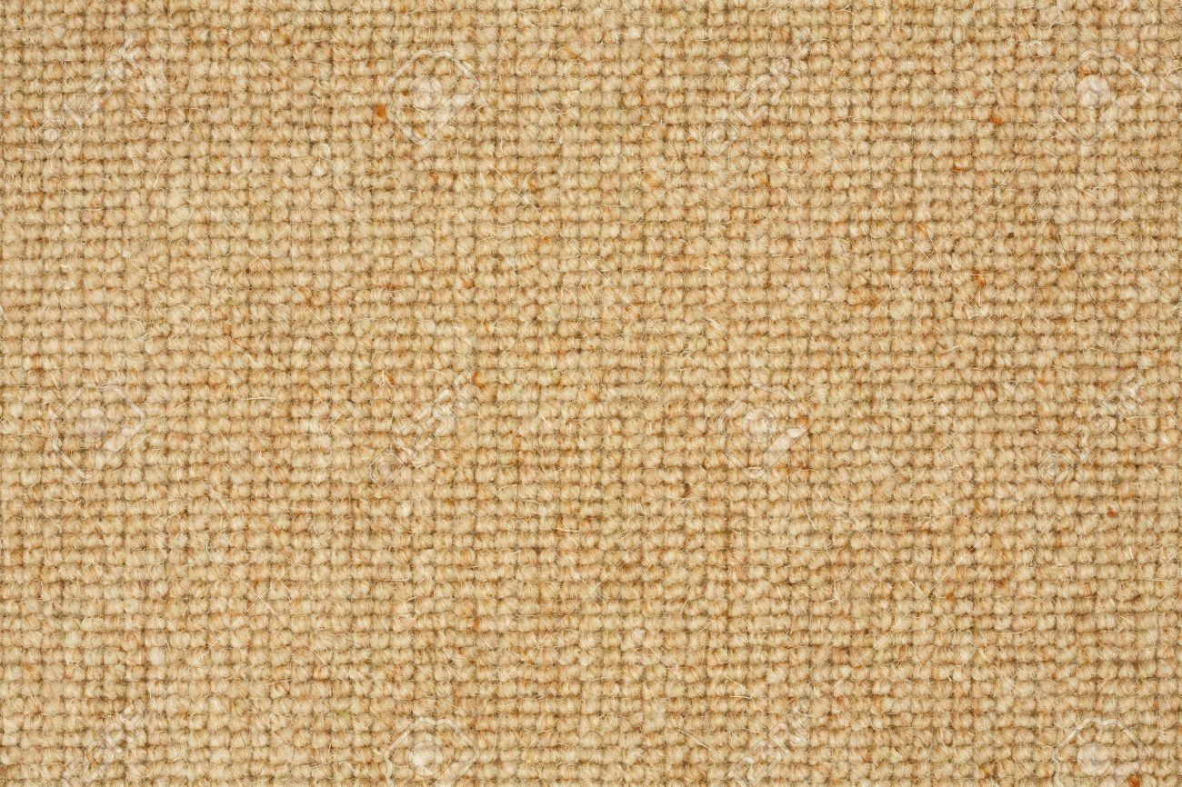 Closeup Of Carpet Texture Ideal For A Textile Background Or Design 1300x866