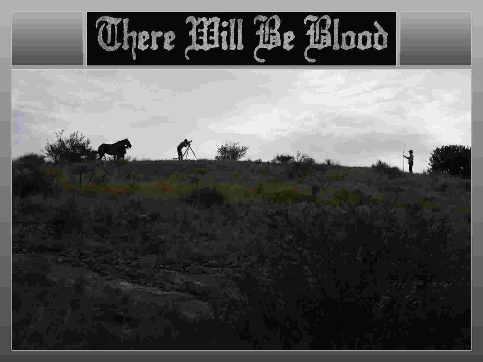 There Will Be Blood wallpaper 1600 21832 wallpaper   There 1600x1200