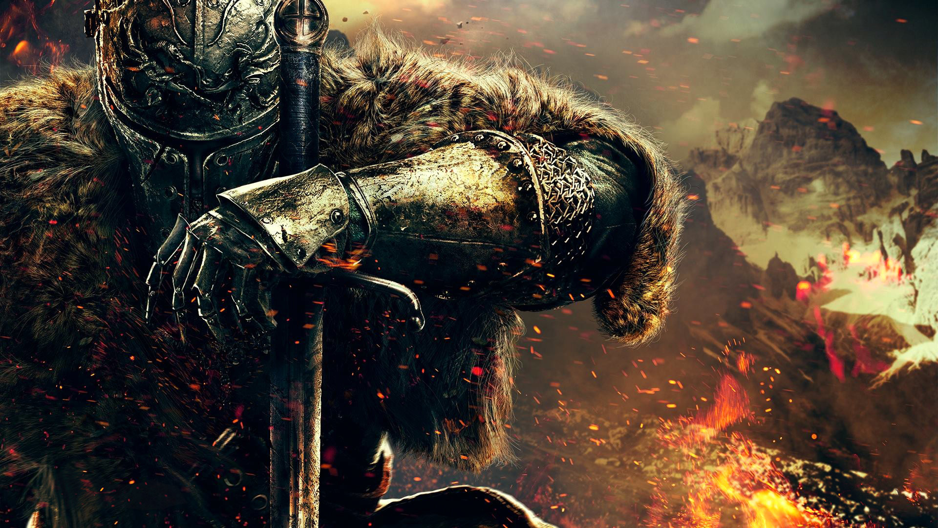 Wallpapers and pictures games 3 63021 1920x1080 dark souls ii dark 1920x1080