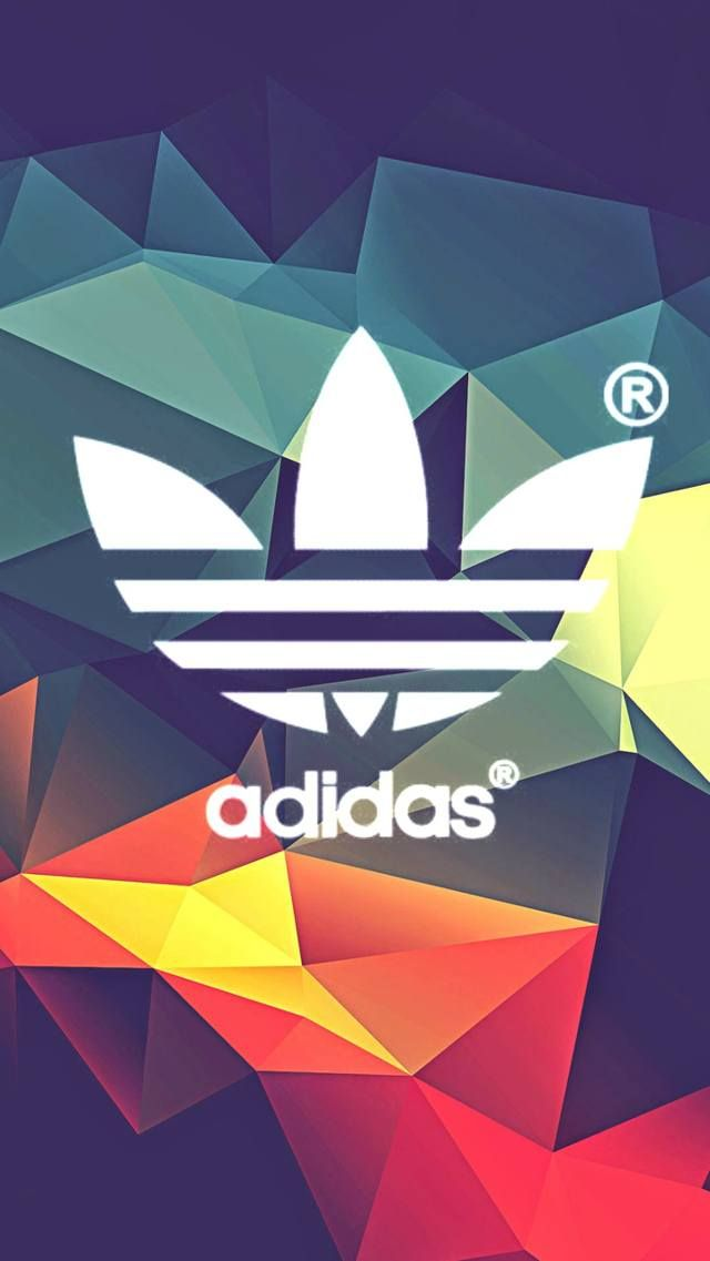 94 best Adidas images Walls Background 640x1137