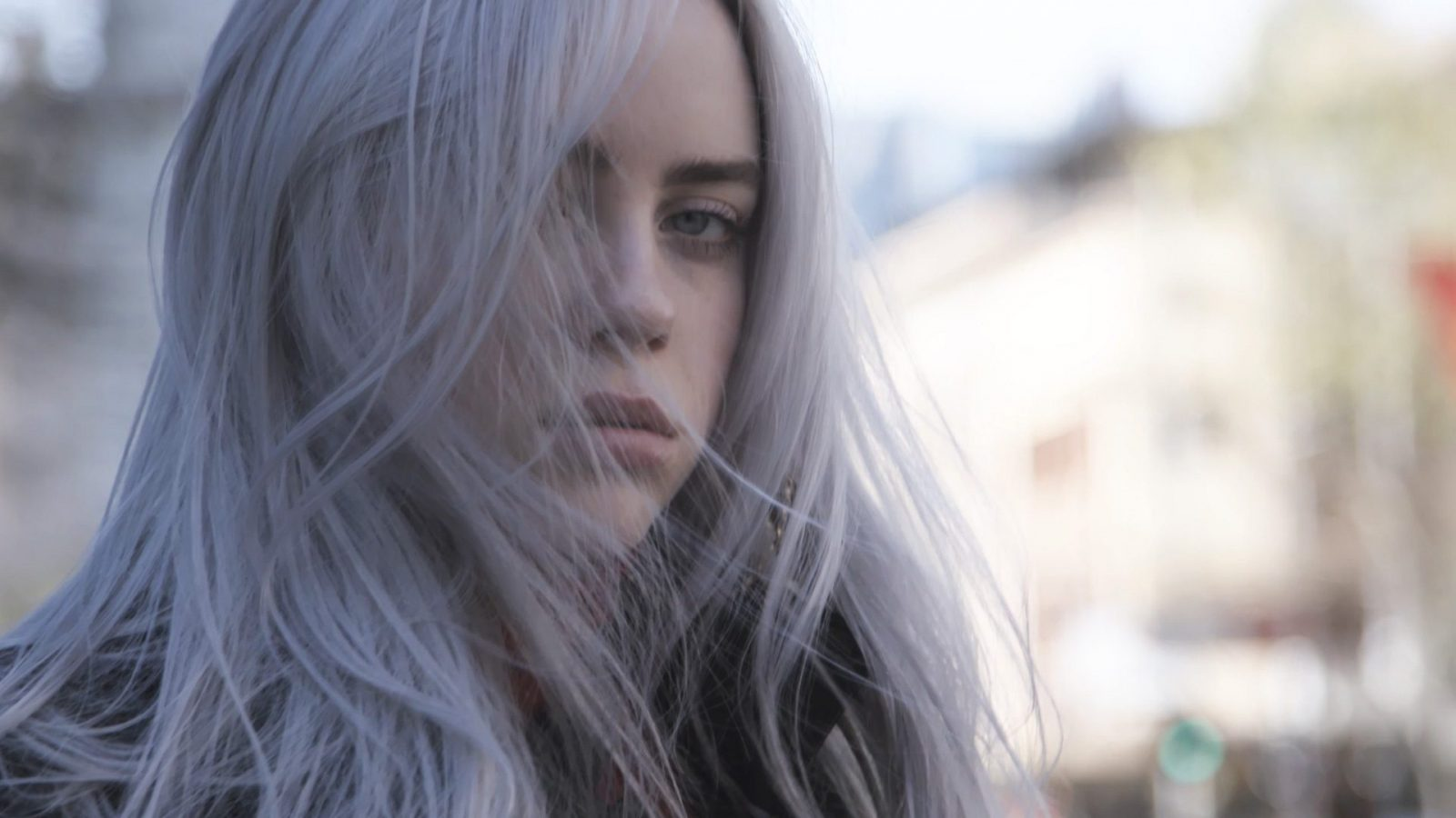 Introducing LAs New Billboard Queen Billie Eilish LNWY 1600x900