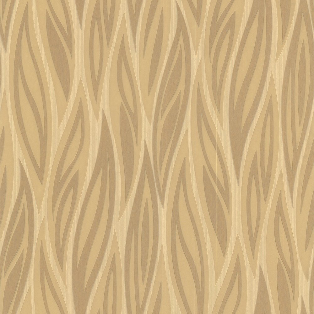 Home Wallpaper Graham Brown Graham Brown Sway Leaf 1000x1000