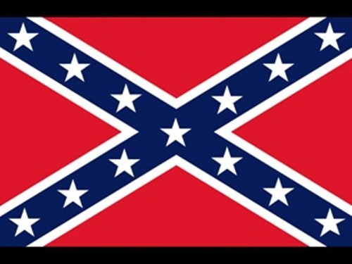 confederate rebel flag 1024 wallpaper desktop picture 1 Flickr 500x375