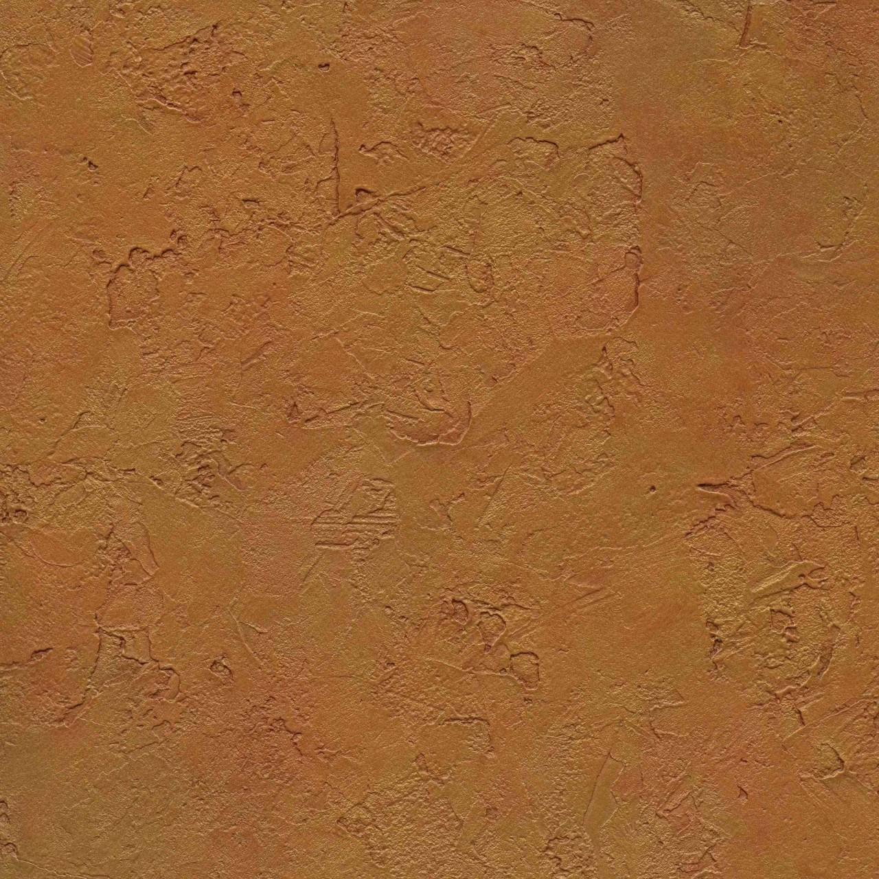Copper WA4562 Arbor Texture Wallpaper   Textures Wallpaper 1280x1280