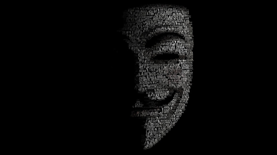 Hack Hacker Elite   image on Pixabay 960x540