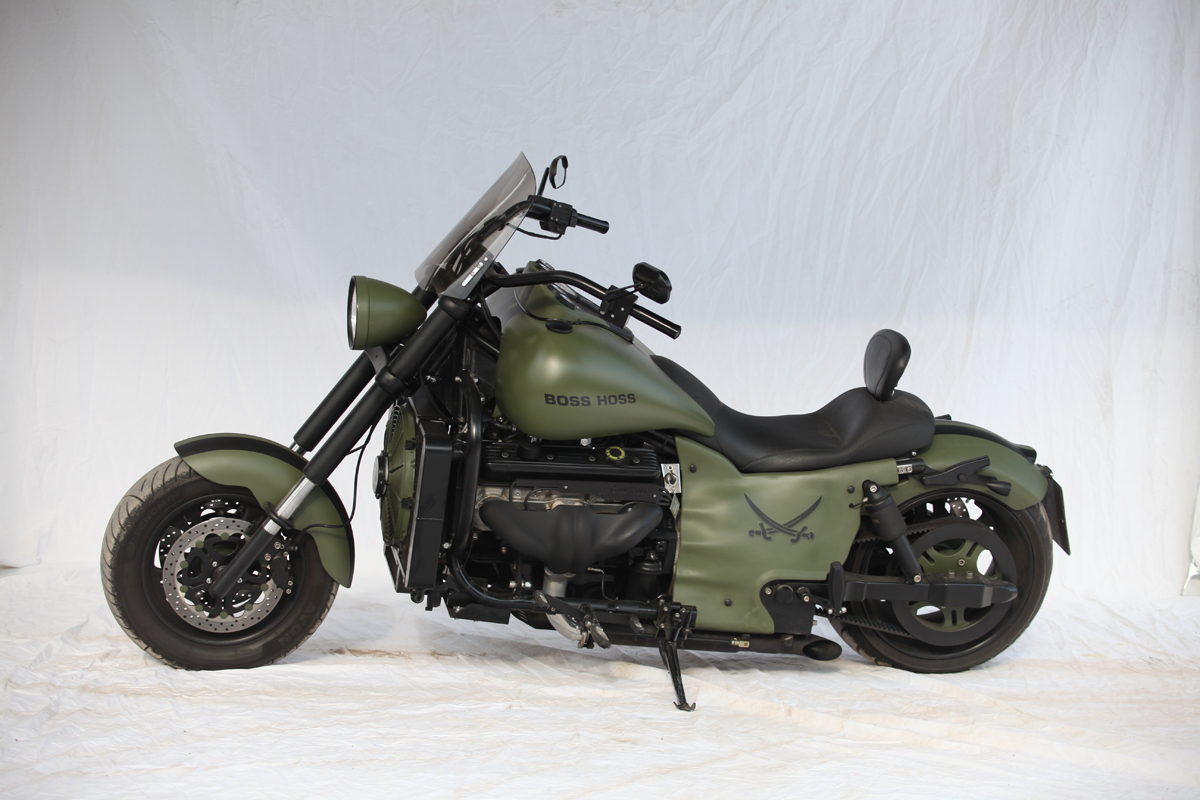 Military Bikes   4k Wallpapers 1200x800