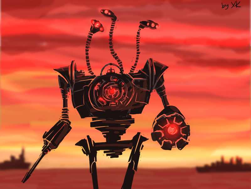 iron gaint The iron giant (1999) cast and crew credits, including actors, actresses, directors, writers and more.