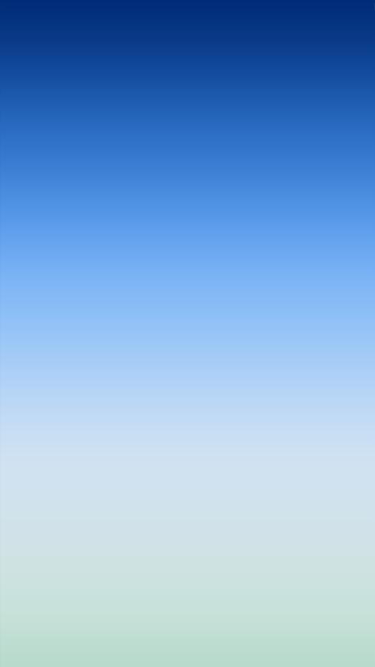 Blue Gradient Wallpaper - Free iPhone Wallpapers