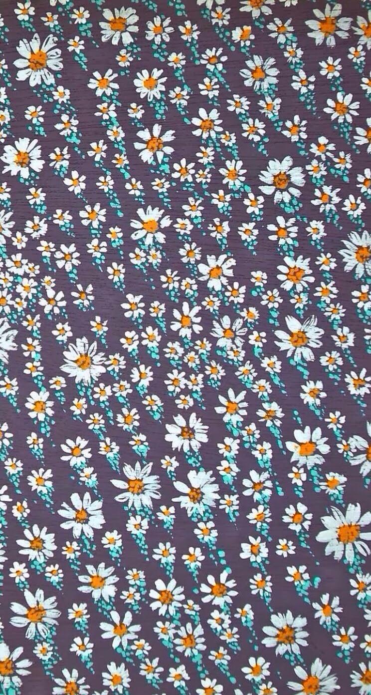 daisy iphone wallpaper - wallpapersafari