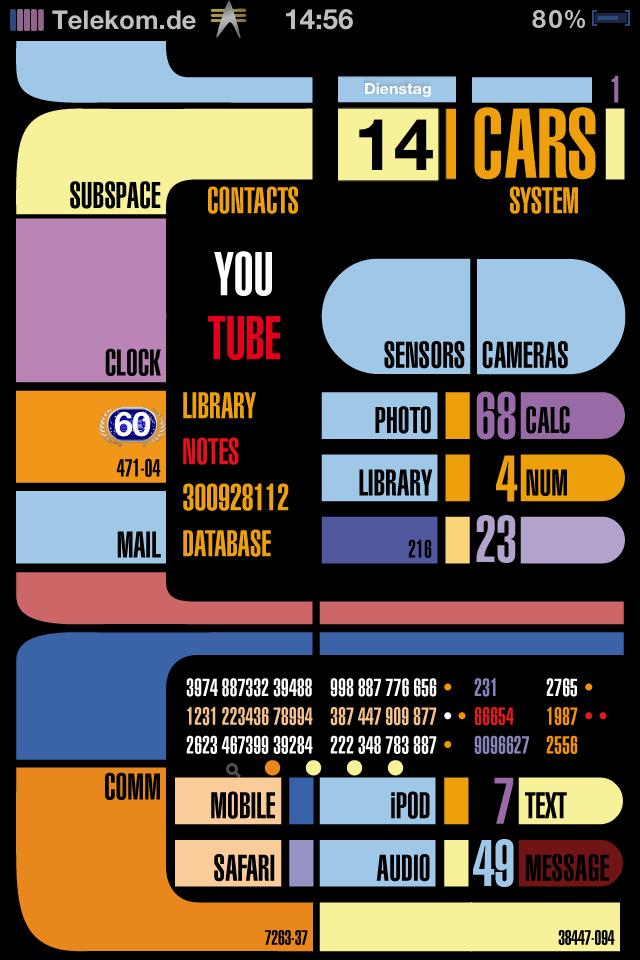 57 Iphone 7 Plus Wallpaper Star Trek On Wallpapersafari
