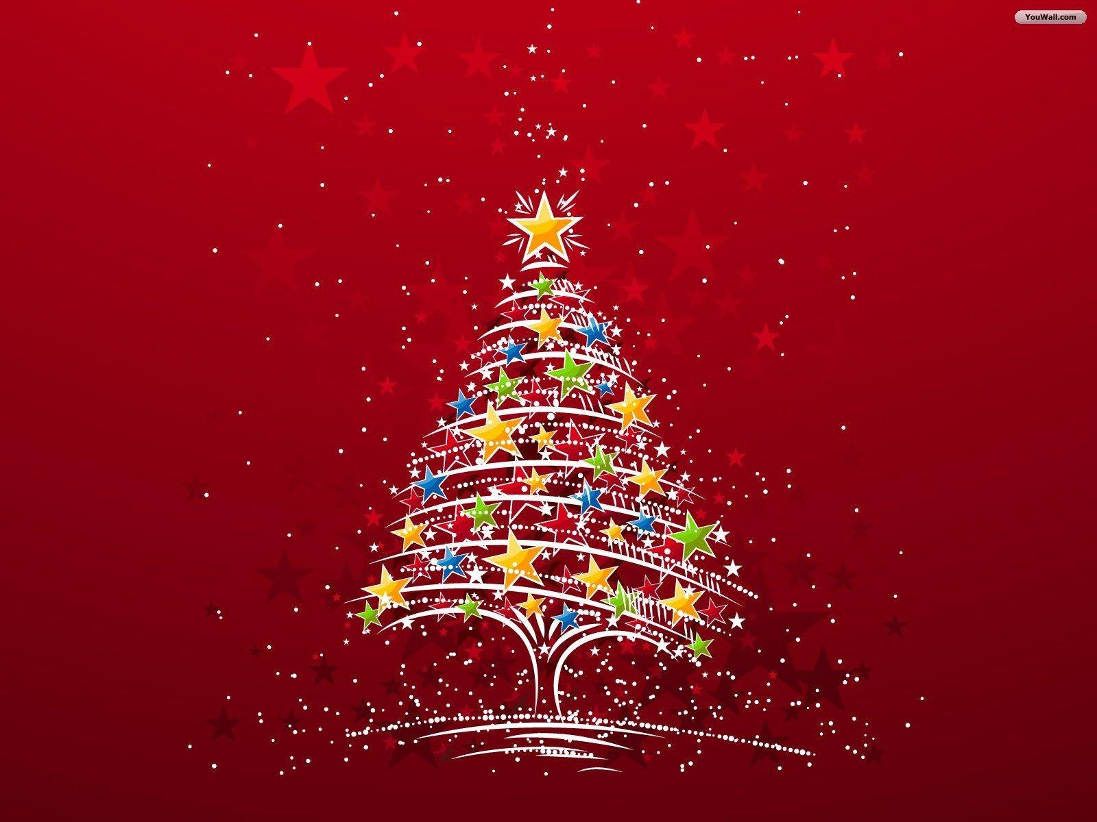 - Merry Christmas Wallpaper - wallpaper,wallpapers,free wallpaper ...