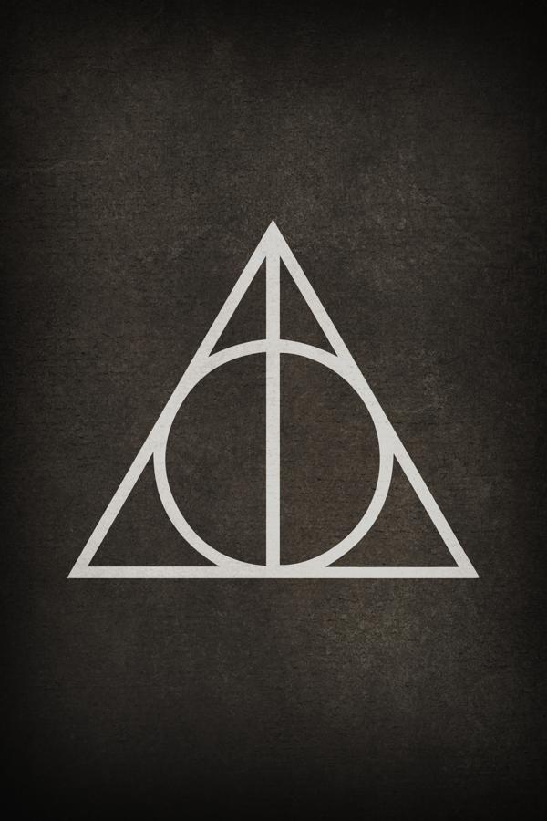 Harry Potter 500x Follow Gustavo Toledo Following Gustavo Toledo Unfollow Gustavo Toledo 600x900