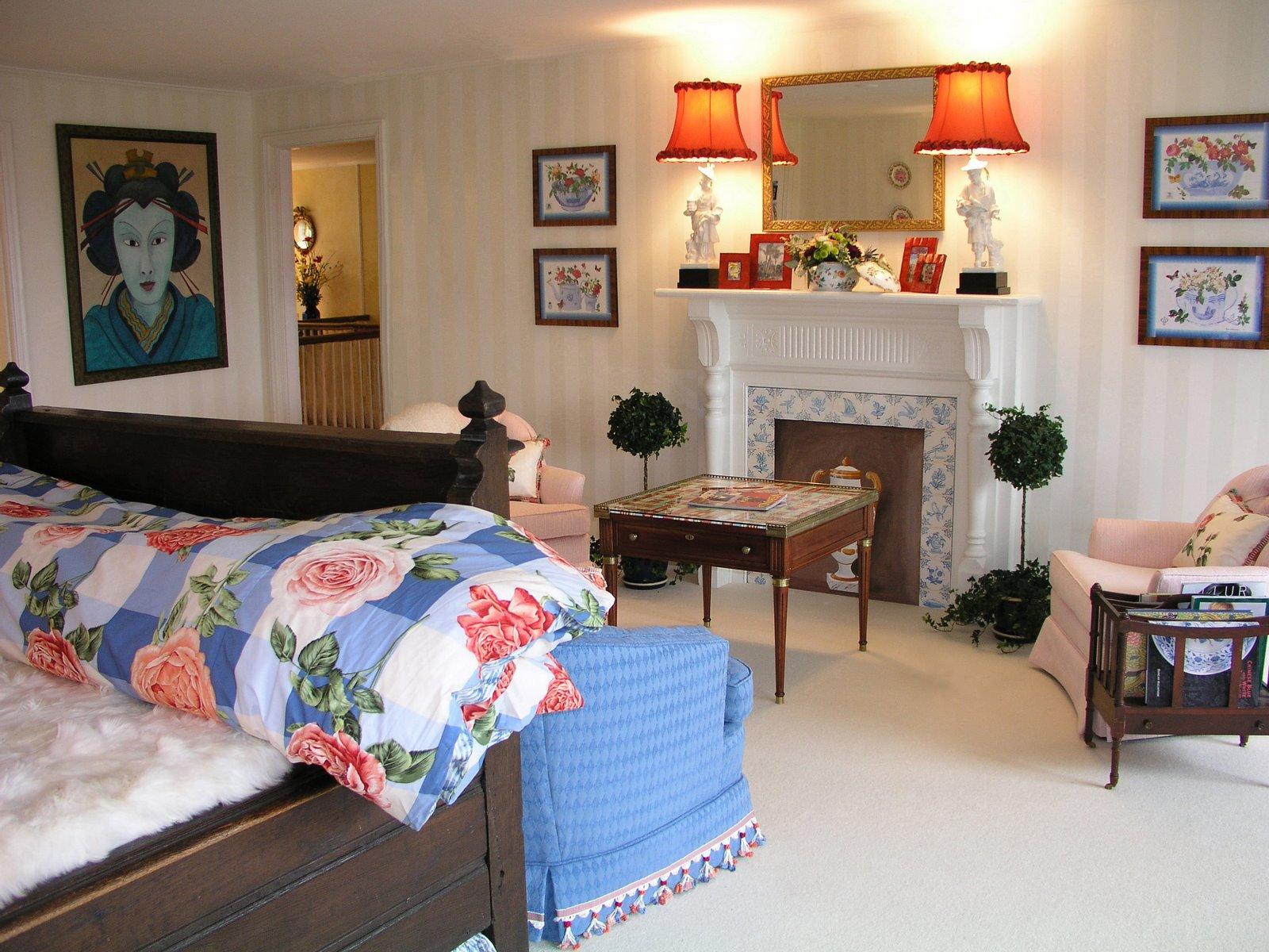 Fur Wallpaper For Bedrooms 1600x1200