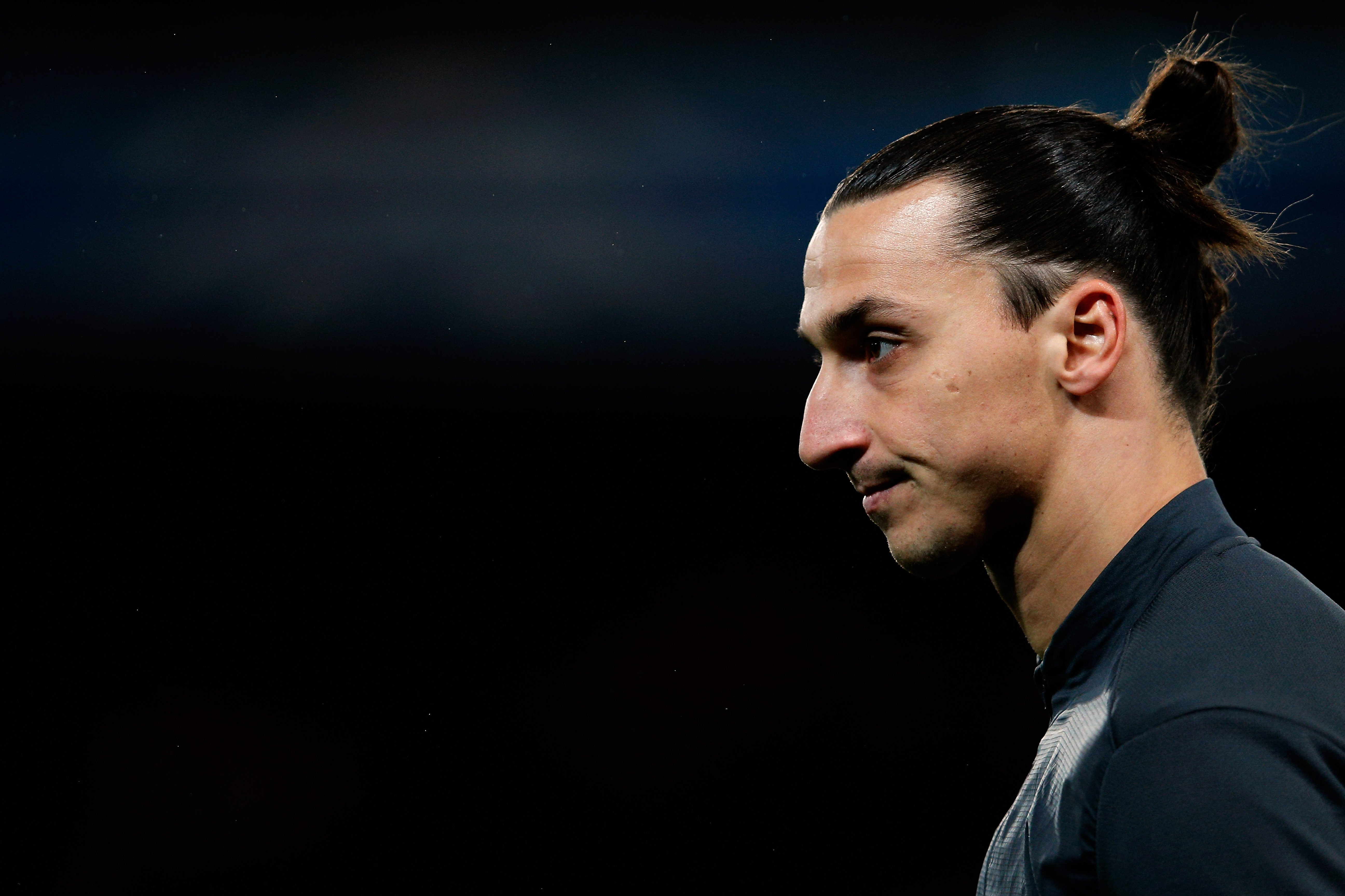 Zlatan Ibrahimovic 2013 HD Wallpaper 1140 5184x3456