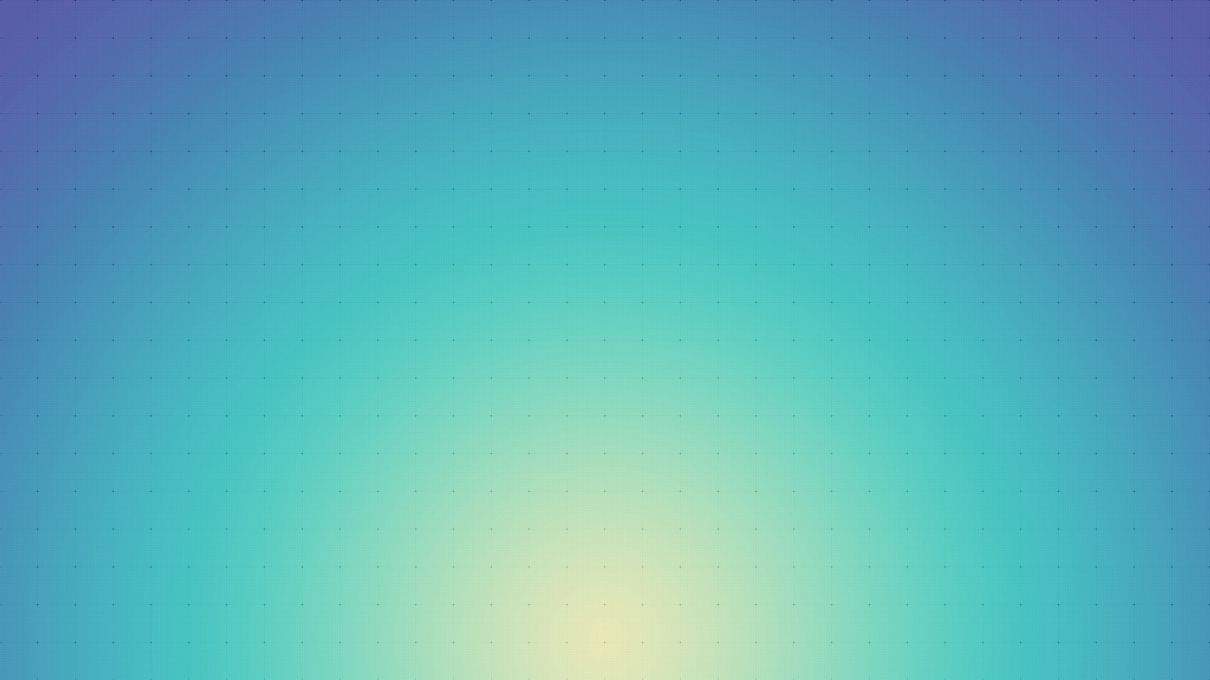 Ios 7 Iphone Wallpaper: IOS 7 IPad Wallpapers