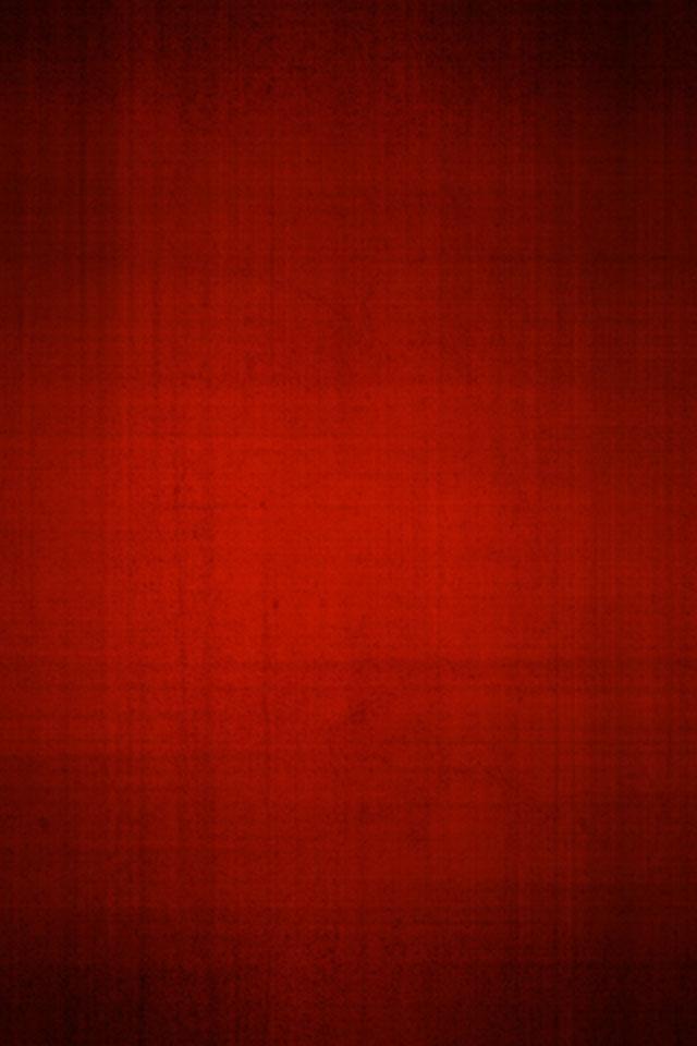 Red Phone Wallpaper - WallpaperSafari