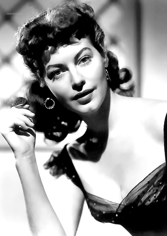 Free Download Stardustmelody Favorite Old Hollywood Stars