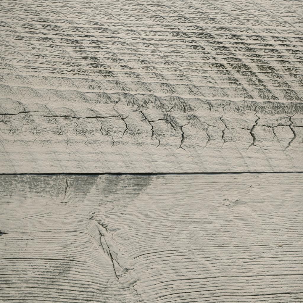 Peel Stick Wood PeelStick Reclaimed Wood Veneer Weathered Grey 1024x1024