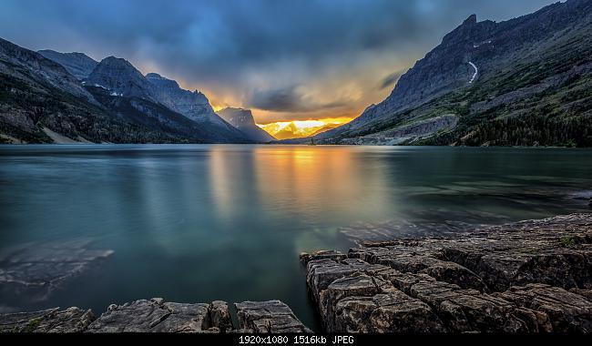 W10 b10041 Lock Screen Image Location   Page 4   Windows 10 Forums 650x380