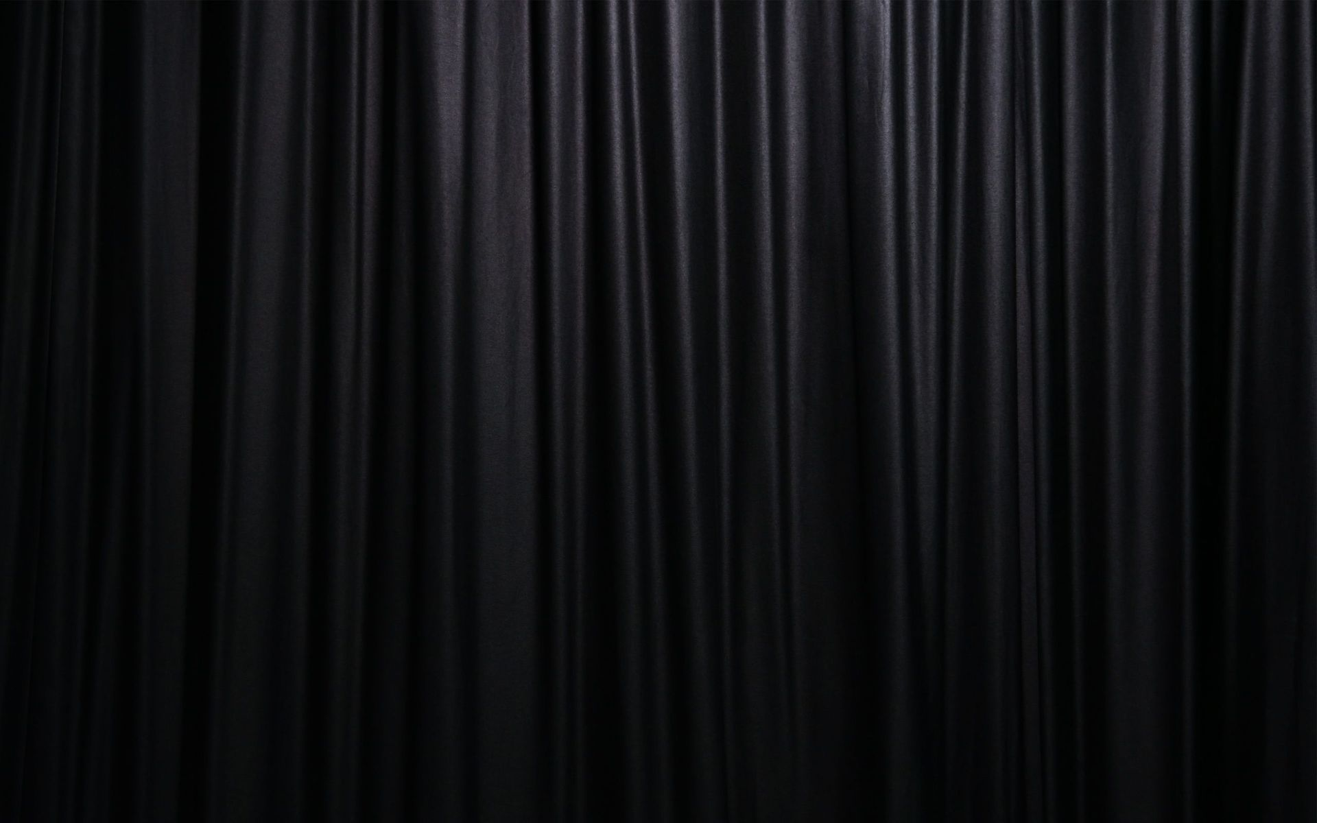 White curtain wallpaper - Black Curtain Wallpaper 17296