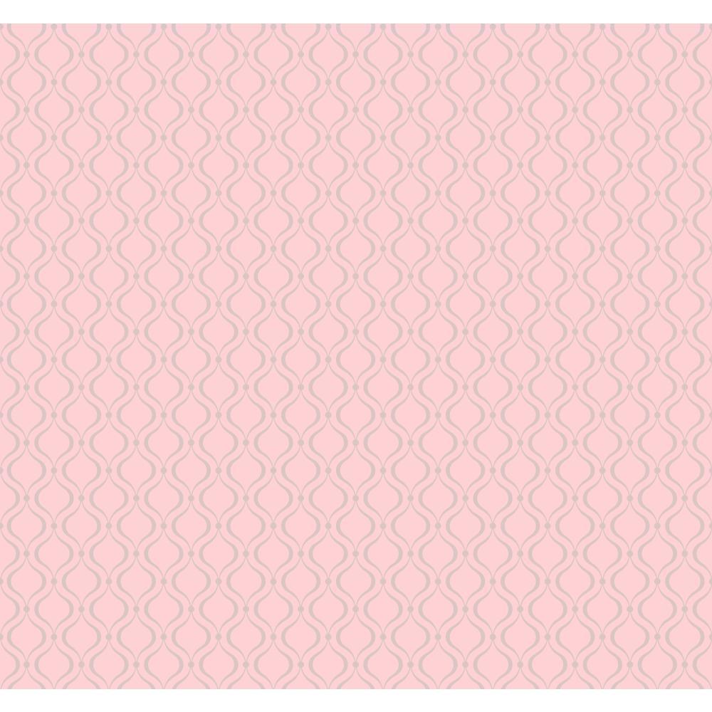 Glitter Trellis Wallpaper   Wallpaper Border Wallpaper inccom 1000x1000