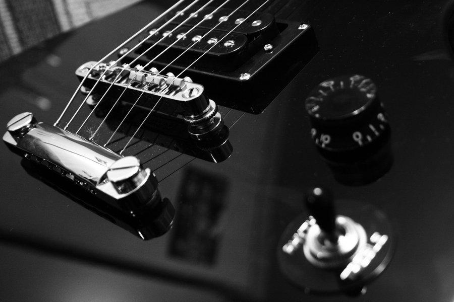 Epiphone guitars wallpaper wallpapersafari - Epiphone les paul wallpaper ...