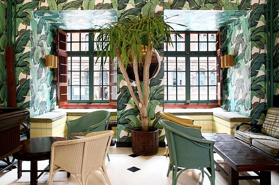 NYC is another establishment where you can find Hinsons Martinique 550x365