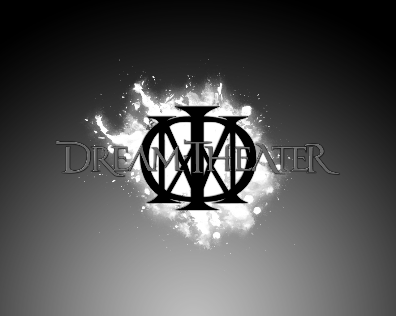 Dream Theater Computer Wallpapers Desktop Backgrounds 1280x1024 1280x1024