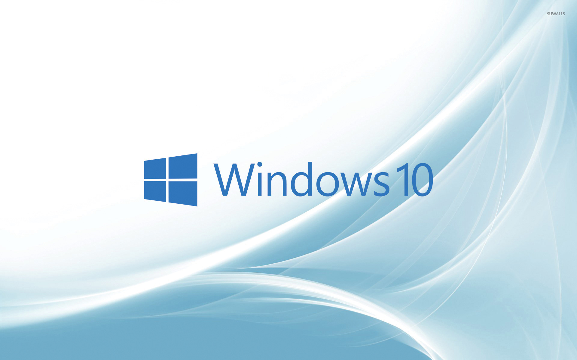 Windows 10 wallpaper - Computer wallpapers - #46487