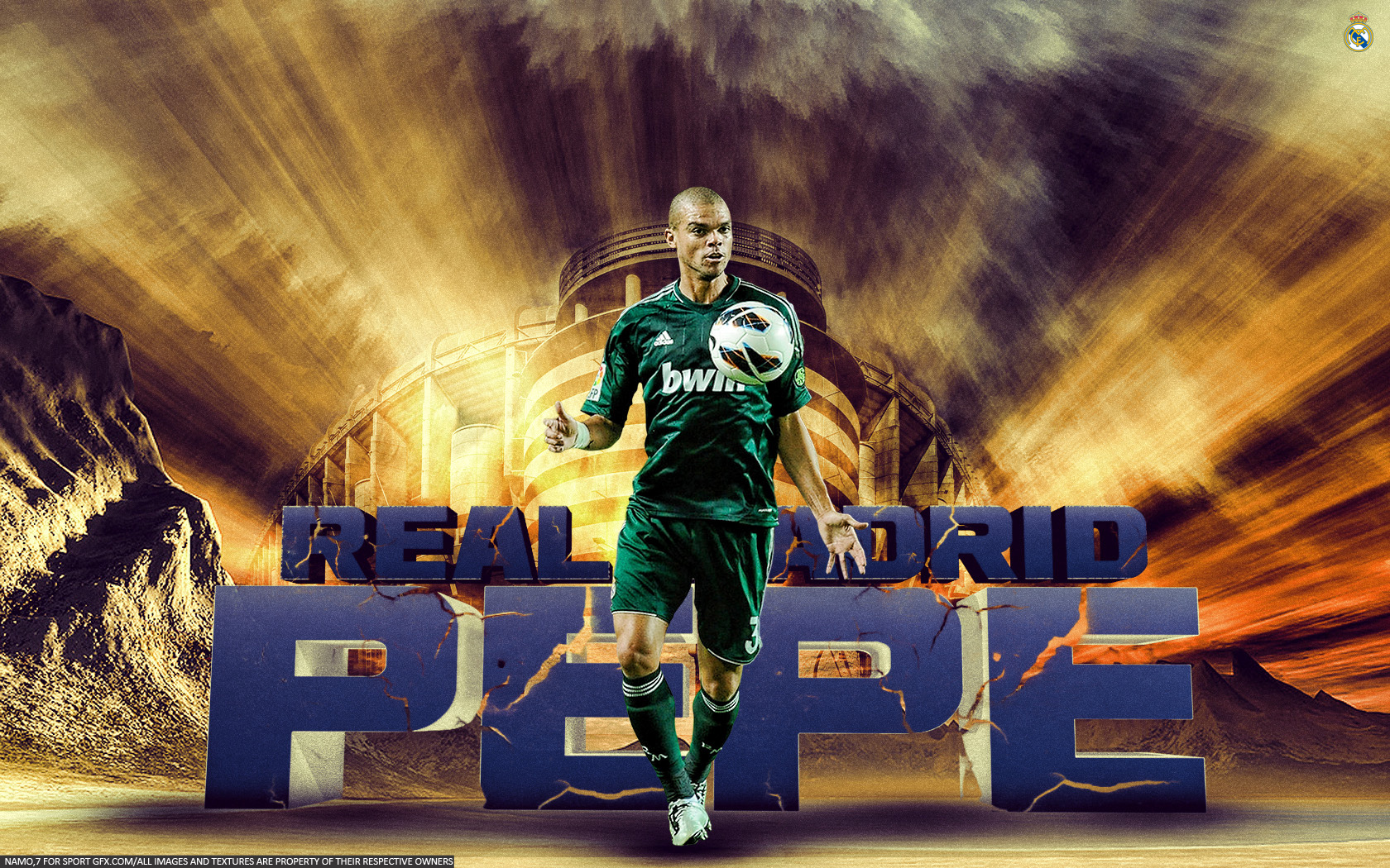 wallpaper 2014 pepe desktop Desktop Backgrounds for HD 1680x1050
