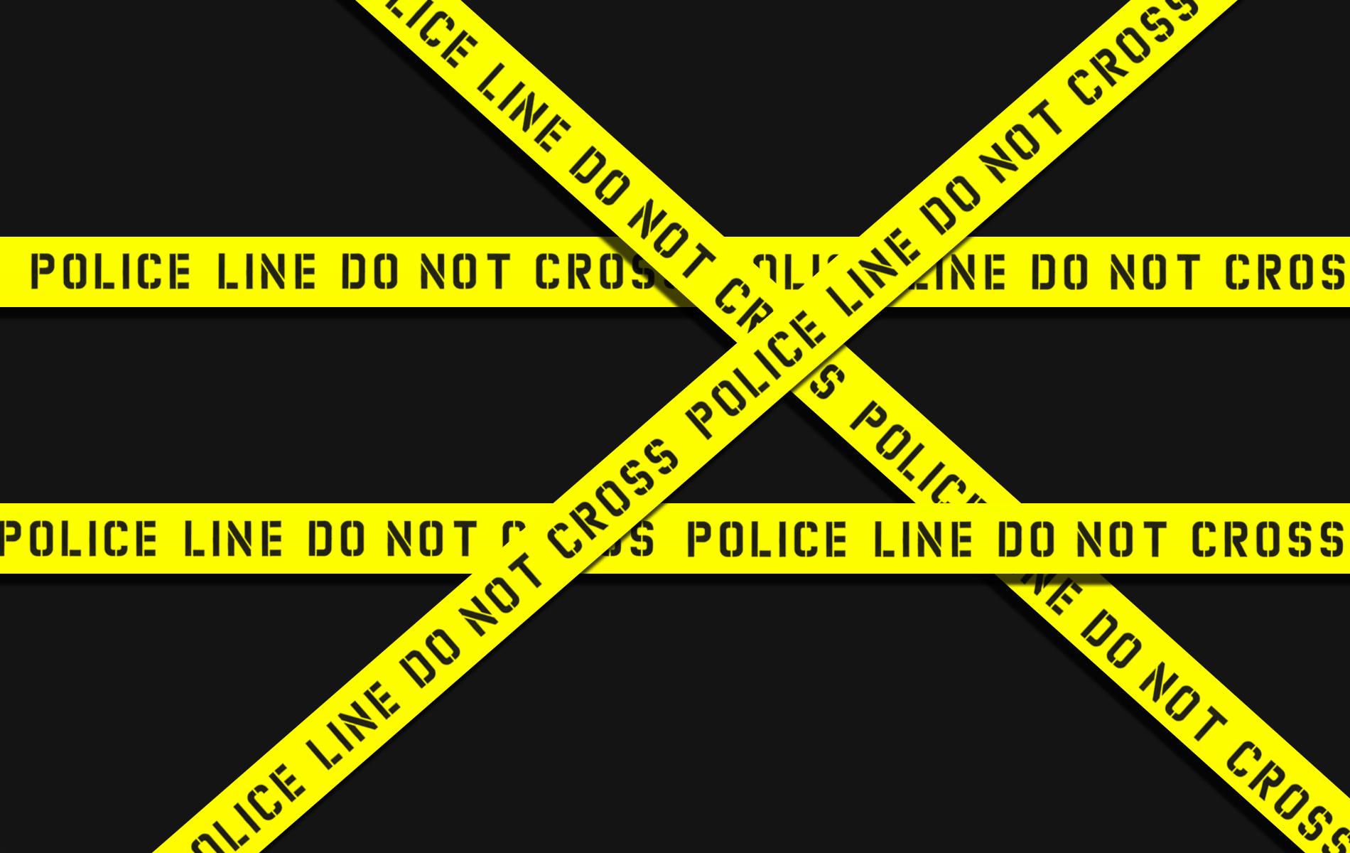 Police Wallpaper 1900x1200 Police 1900x1200