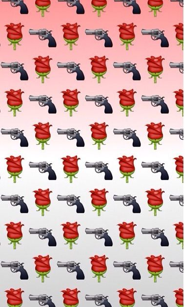 Dope Emoji Backgrounds Instasize Backgrounds Emojis Backgrounds 379x626