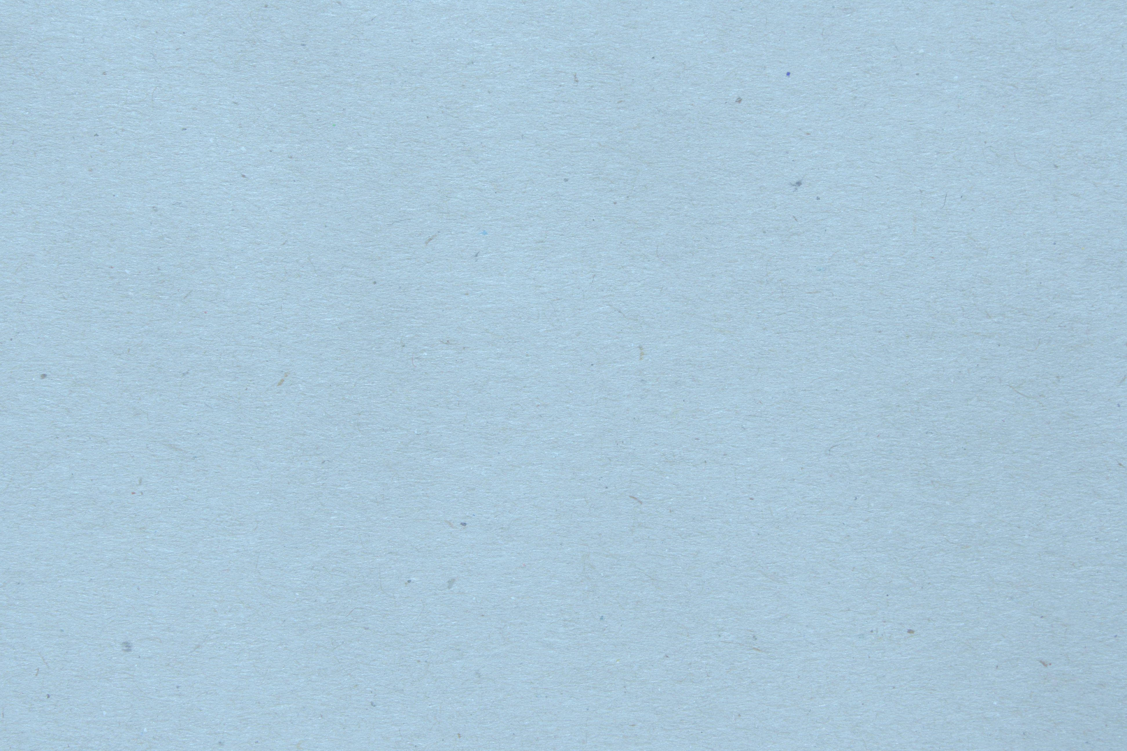 46+] Light Blue Wallpaper for Walls on ...