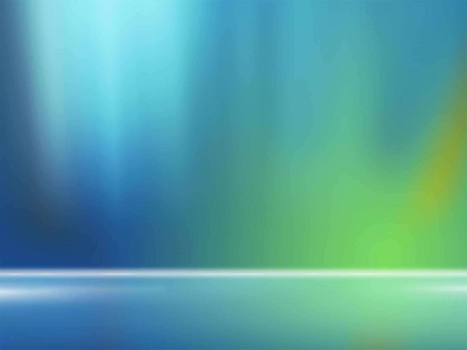 73 Windows Vista Wallpaper On Wallpapersafari