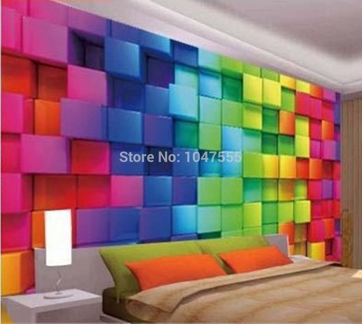 Cheap wallpaper apartments Buy Quality wallpaper yellow directly from 736x659