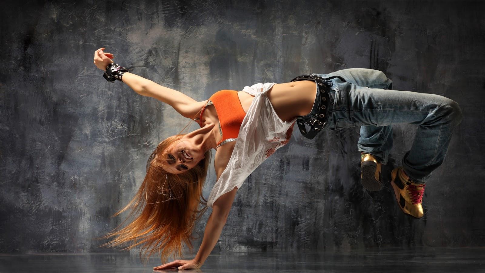 Dance hd wallpaper dance wallpaper hd wallpaper dance wallpapers 1600x900
