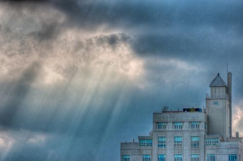 Miami Beach Flickr   Photo Sharing 500x332