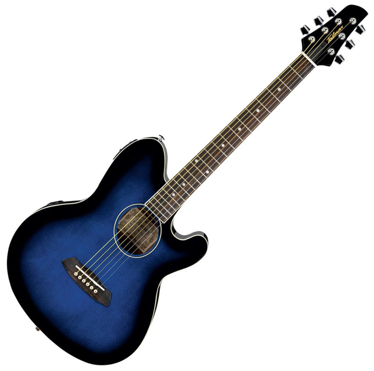 Wallpaper Hd Nature Guitar: Ibanez Guitar Wallpaper