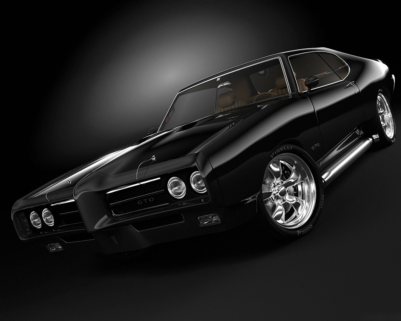 muscle car wallpaper muscle cars cars wallpaper 1280 1024 2404jpg 1280x1024
