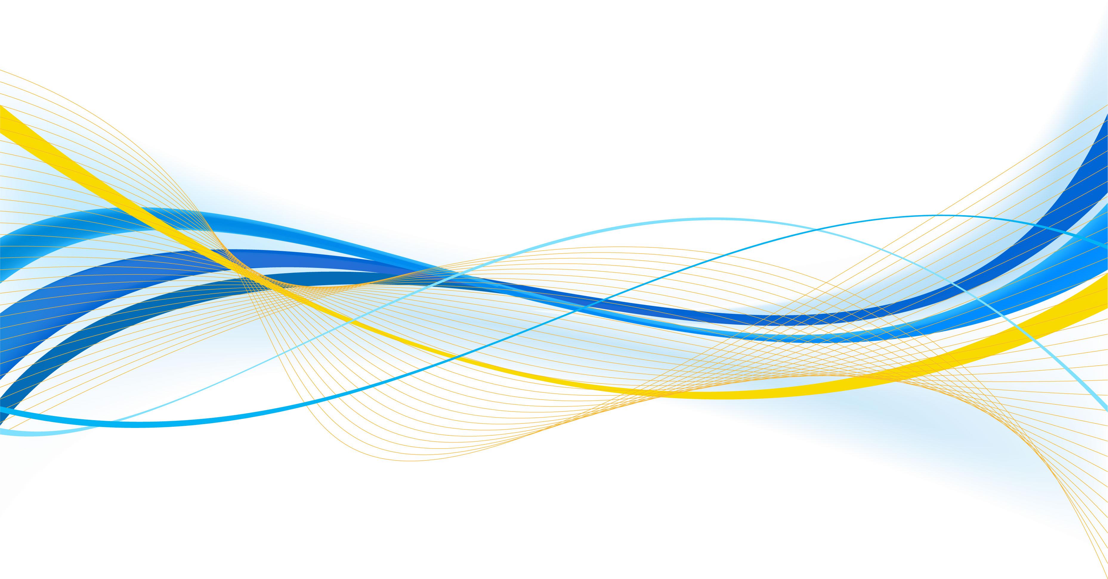 Background Art Design : Vectors wallpapers wallpapersafari